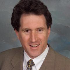 Joe Foley
