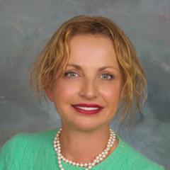 Monica Kranepool