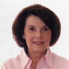RoseMarie Massari