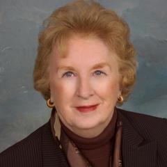 Vera Wiedenhaefer