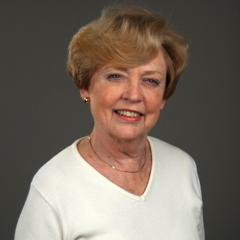 Mary Dennen