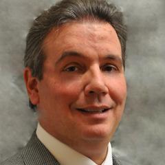 Robert Quesada