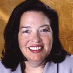 Susan MacDonald