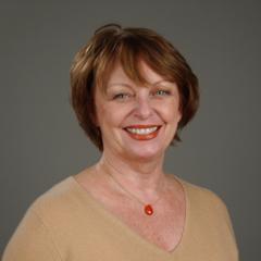 Susanne Giarraputo