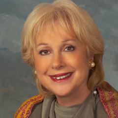 AnneMarie Sami