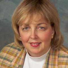 Eileen Heimer
