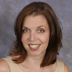 Ellen Caruso