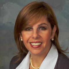 Linda Faraldo