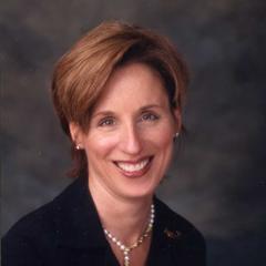 Cathy Deignan
