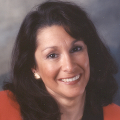 Deborah Sande
