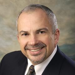 John Sinkevich