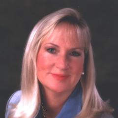 Karen Wadkovsky