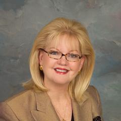 Mary Ruff