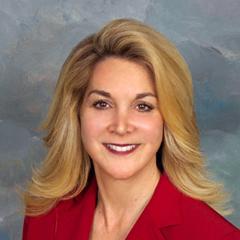 Nikki Sturges