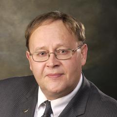 Robert Szilagy