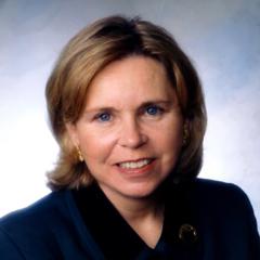 Bonnie Devendorf