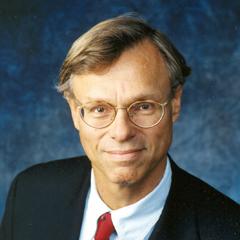 Charles Brisbane