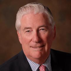 Donald Shea