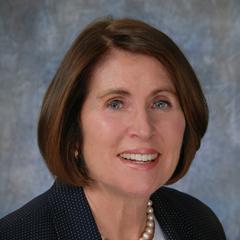 Gail Bushey