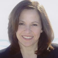 Joan LeDonne