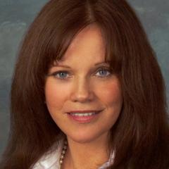 Margaret Mateyaschuk