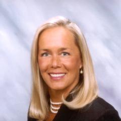 Margaret Trautmann