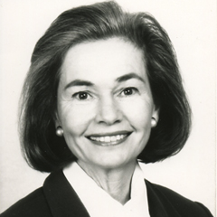 NancyMae Hurley