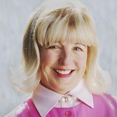 Suzi Chase