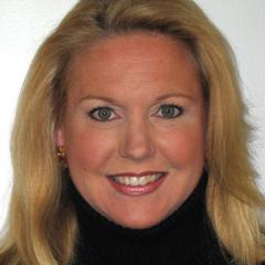Andrea Doherty