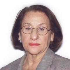 Annette Marinello