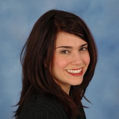 Barbara Korn