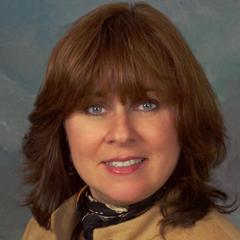 Donna Rubertone