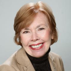 Irene Fry