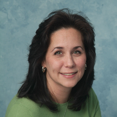 Lori Striegel