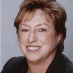 Lucille Demert