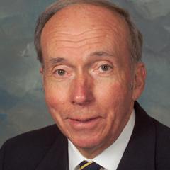 Robert Symmons