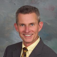 Kevin Guthrie
