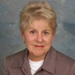 Mariel Clark