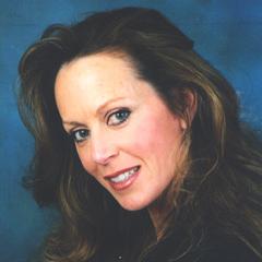 Ellen Zipes
