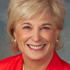 Carol Berkowitz