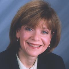 Helen Freifeld