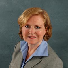 Jennifer Cullen