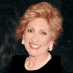 Joan Kulman