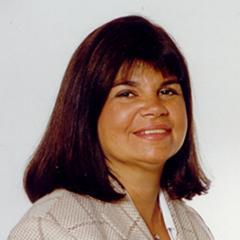Joan Weintraub