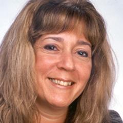 Karen Bruning