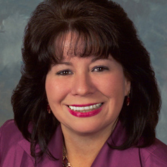 Lorraine Sheridan