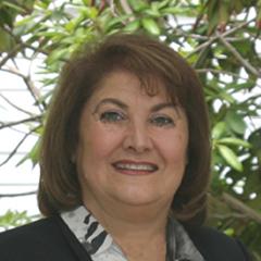 Lynn Hehn