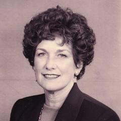 Mary Donahue