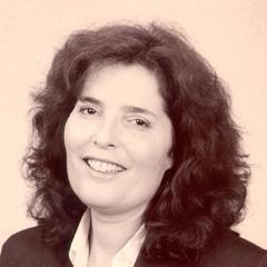 Nava Mitnick