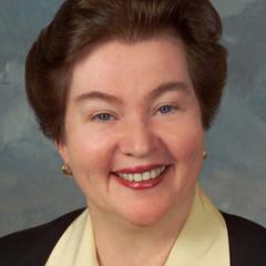 Regina Goutevenier